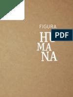 Catálogo Figura Humana