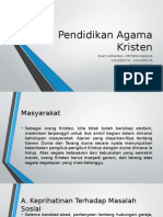 Pendidikan Agama Kristen.pptx