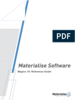 Magics_manual.pdf