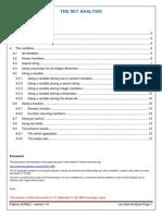 The Set Analysis_ENG.pdf