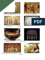 ARTS Handout