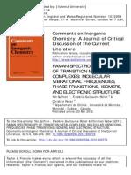FTIR interpret. imp.pdf