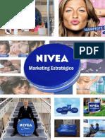 trabalhonivea-130217120831-phpapp01.pdf