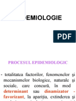 Ancheta Epidemiologica Epidemiologie.ppt