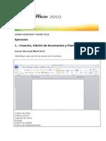 Curso Microsoft Word 2010.pdf