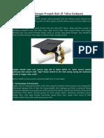 10 Jurusan Kuliah Dengan Prospek Baik.docx