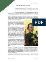 Lectura Nro 1 Oro y Plata de Los Incas_Gracilazo