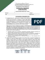 7_pra_Teoria de La Decisión IenI 1-2015