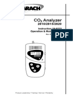 13d3aaa19c80f9a5CO Analyzer Instruction Manual