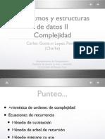 5-complejidad-2