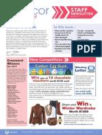educor connect march 2015.pdf