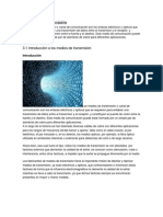 medios de trasnmision.pdf