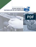 23- electricidad basica - reparacion de automoviles.pdf