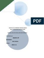 Portafolio PHP
