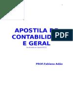 apostilacontgeral2