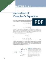Comptons_Equation.pdf