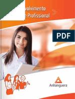 PRONATEC Desenvolvimento Pessoal e Profissional (1)