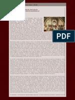 Sr Karen Asignment 1 Platonic Epistemology