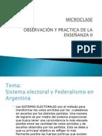MICROCLASE 2 (1)