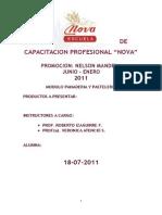 TRABAJO_MONO_ROBERTO.docx