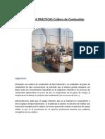 Manual de Prácticas Prde Combustión-2015 (v1.0)