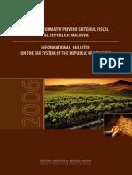 4 Buletin Informativ 2006