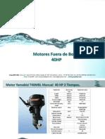 02-16 Motores Fuera de Borda  40HP Sra Odaridis..pdf