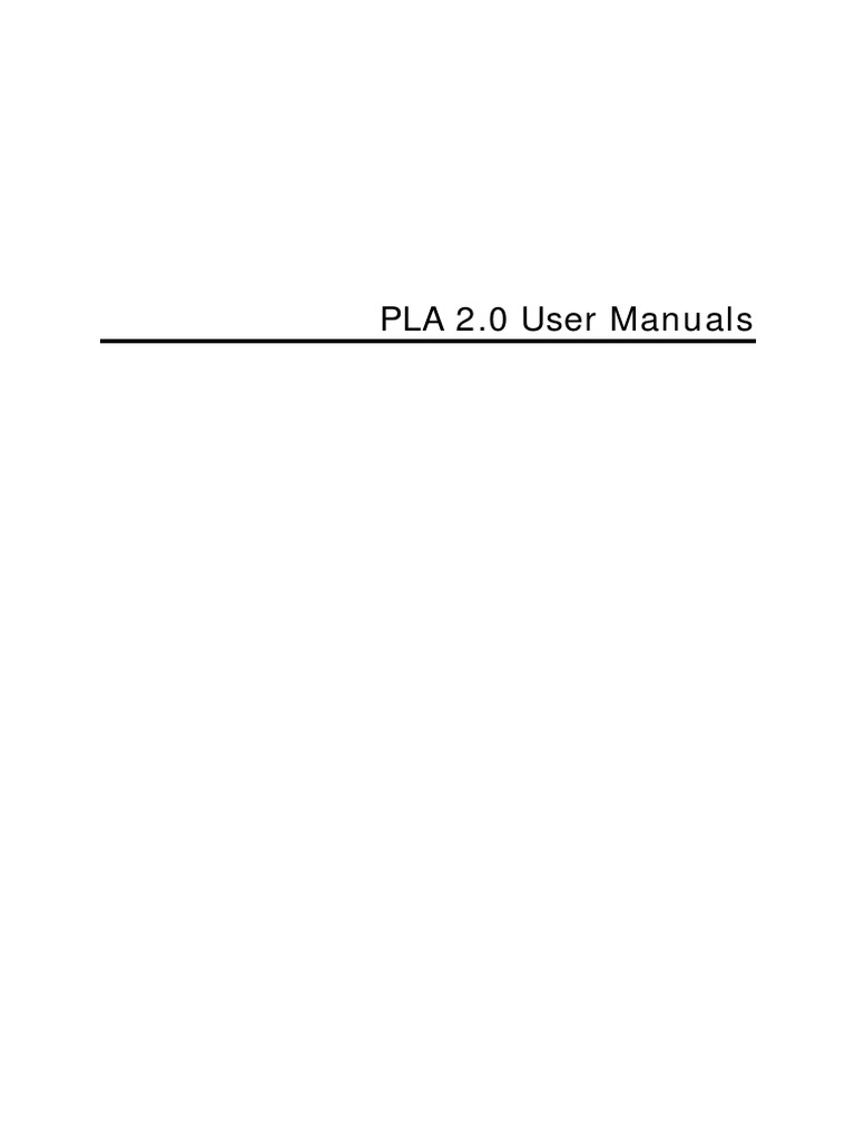 Manual Pla 20 Errors And Residuals Analysis Of Variance Micro Usb Wiring Diagram 19 Emprendedor