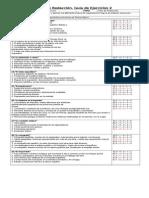 3M PSU 003 Plan de Redacción (Guía Ejercicios 2) PSU 2006, 2013 CON PAUTA