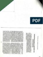 3-Yuni - Urbano - Estrategias Para La Revision de Antecedentes