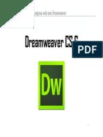 TGPSI TIC M3 Dreamweaver (Parte1)