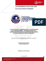ESPEJO_ALEJANDRO_GUIA_PMBOK_PROYECTO_PRESA_RELAVES.pdf