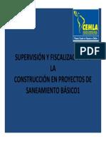 1 Introduccion Supervision