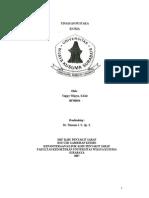 mekanisme koma.pdf