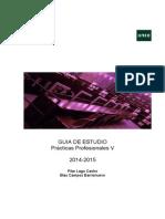 Guia de Estudio v 2014 15