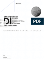 ensayos gabriel y karen.pdf