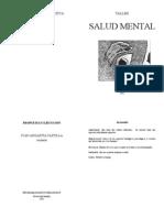 Cartilla Salud Mental[1]