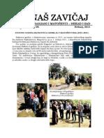 NAŠ ZAVIČAJ - 99.pdf