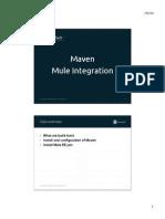 Essentials 1 IntroductionAndInstall.pptx