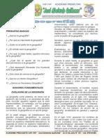 Tema 01......La Geografía....19-01-2015.doc