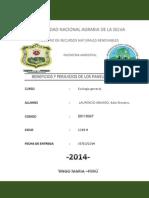 ECOLOGIA PANELES SOLARES.pdf