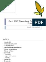 funcionsiv2-110119114545-phpapp01