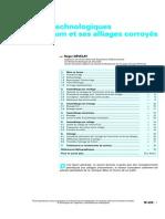 m439.pdf