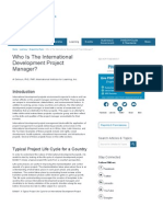 ID Project manager.pdf