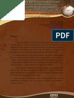 TRABALHO SEVRINO SOBRE FUNCIONALISMO DO SERVIÇO SOCIAL.pdf