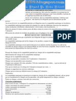 ComGFUptailité Analytique S3 Mme EL HASSANI Www.cours-FSJES.blogspot