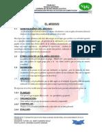 EL ARCHIVO Y KARDEX.pdf