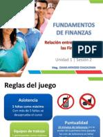 Sesión N° 02 Fund de Finanzas