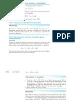 0030355230_17075.pdf