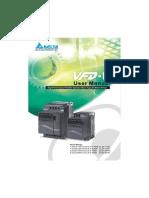 Delta-VFD-E-User-Manual.pdf